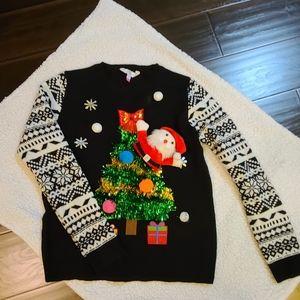 Sweaters - Xmas sweater